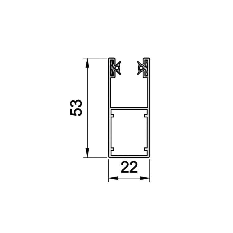 fen tre pvc avec volet roulant manuel prix discount. Black Bedroom Furniture Sets. Home Design Ideas
