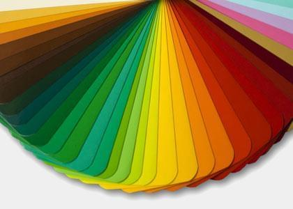 Coloris idéal pour la porte d'entrée ne aluminium
