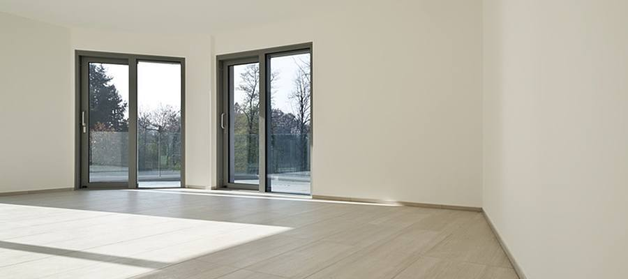 exceptional baie vitree galandage prix 3 baie. Black Bedroom Furniture Sets. Home Design Ideas