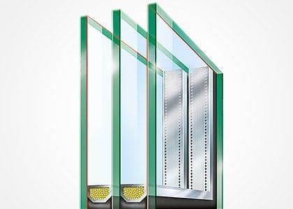 baie vitr e verre de diff rents verres sont votre disposition. Black Bedroom Furniture Sets. Home Design Ideas