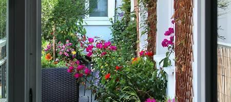 moustiquaire baie vitr e acheter grille anti insectes. Black Bedroom Furniture Sets. Home Design Ideas