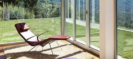 isolation phonique baies vitr e protection acoustique. Black Bedroom Furniture Sets. Home Design Ideas
