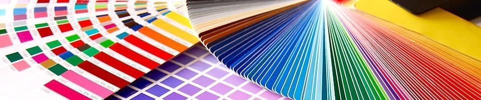 Fen tre pvc couleur gamme de coloris ral pour fen tres for Quelle peinture pour plastique