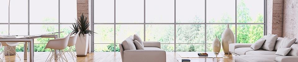 Croisillons pour les fenêtres en bois