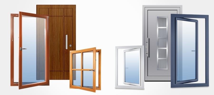 devis menuiserie calculateur configurateur fen tres portes. Black Bedroom Furniture Sets. Home Design Ideas