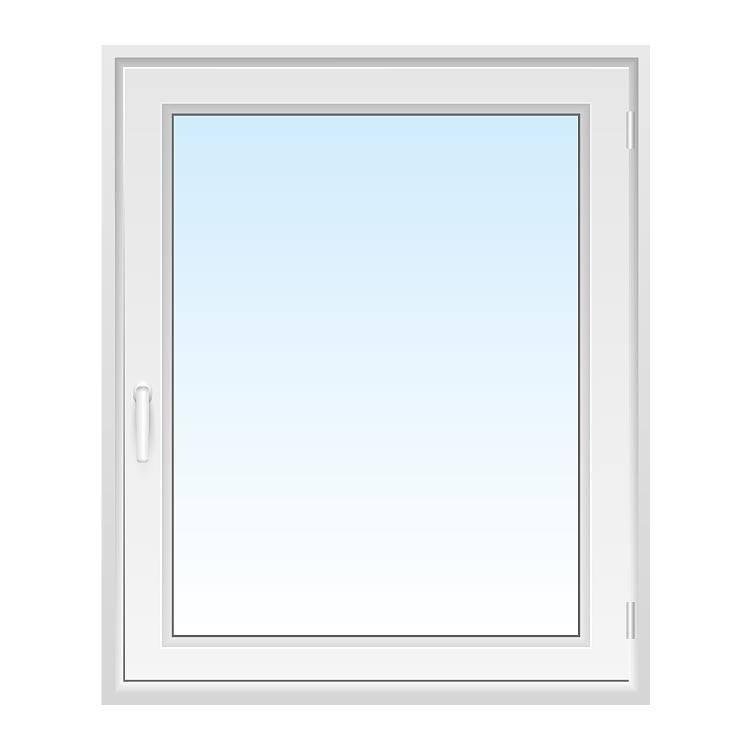 Fenêtre 100x120 cm