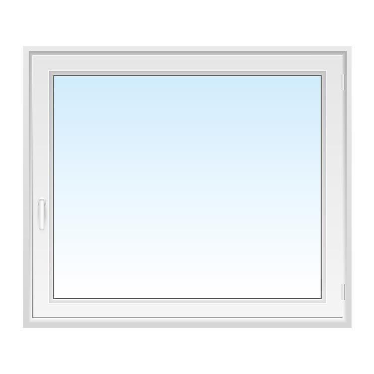 Fenêtre 140x120 cm