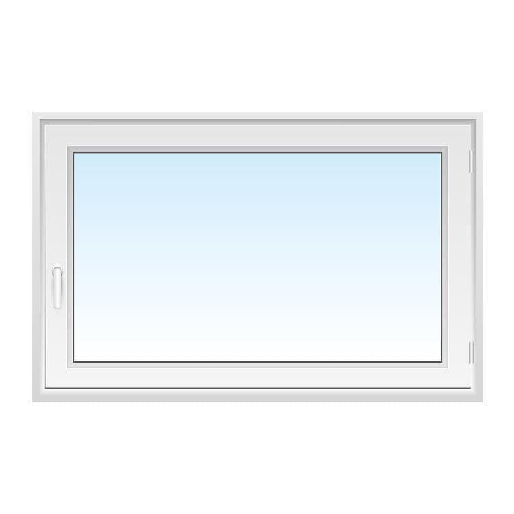 Fen tre 140x90 cm lxh acheter pas ch r for Fenster 80 x 90