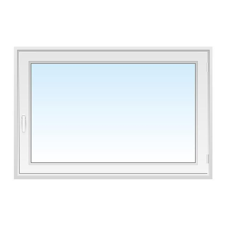 Fenêtre 150x100 cm