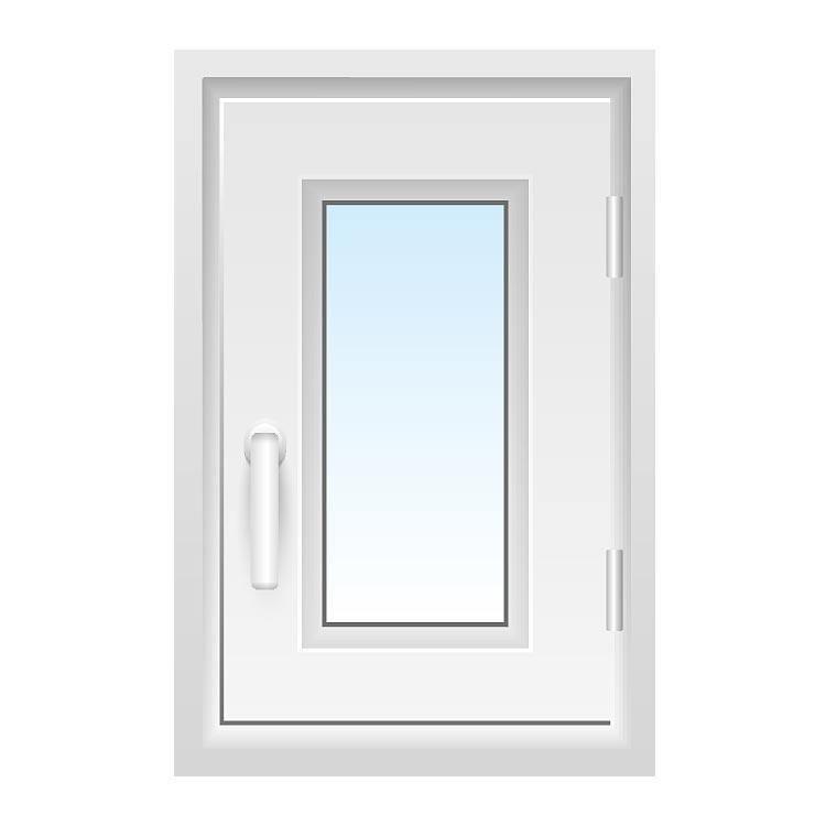 Fenêtre 40x60 cm