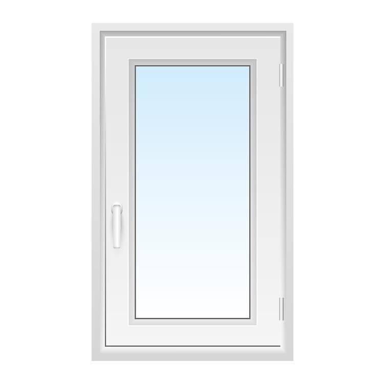Fenêtre 60x100 Cm Lxh Acheter Pas Chèr Fenetre24com