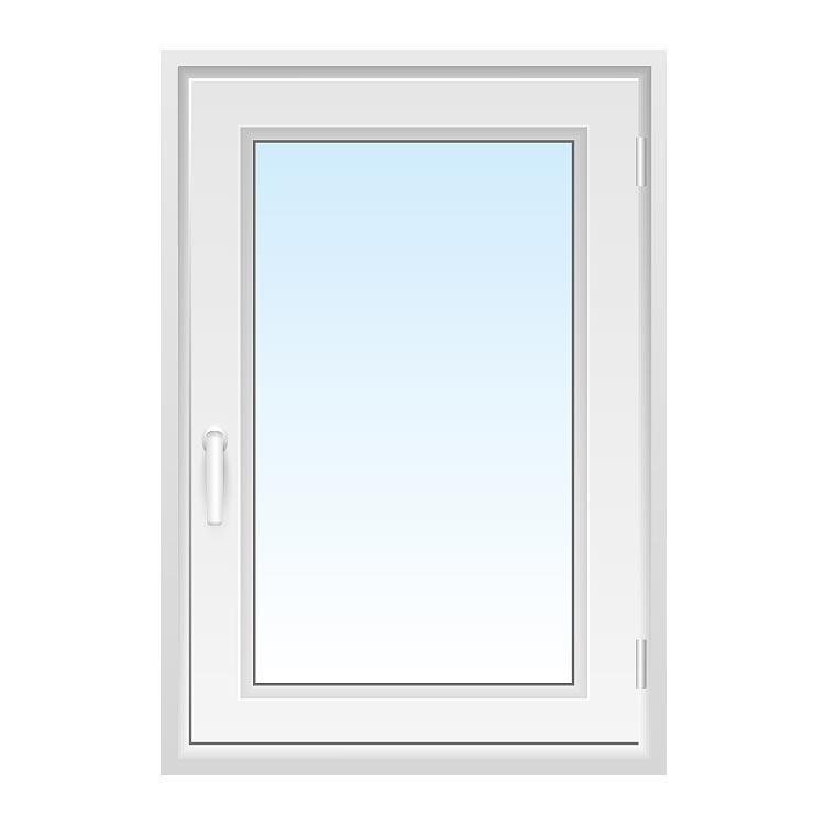 Fenêtre 70x100 cm