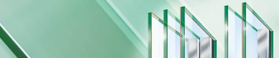 Directives pour évaluer du verre isolant