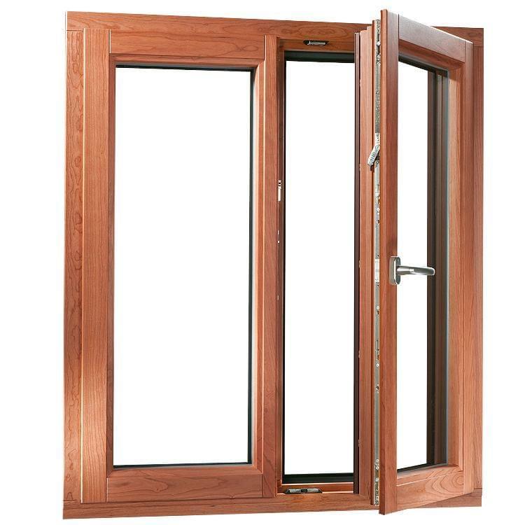 Fen tres sur mesure pas ch res avec devis gratuit for Fenetre windows