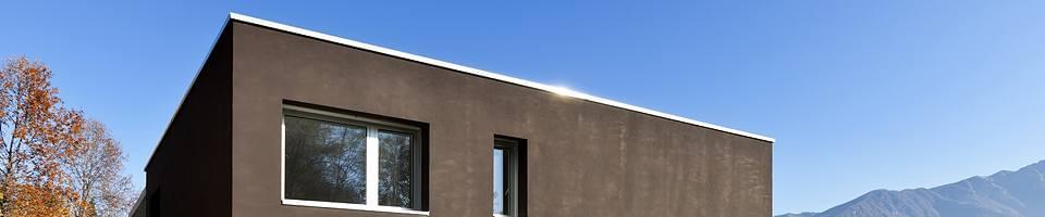 prix fenetre de toit placer fentre de toit with prix. Black Bedroom Furniture Sets. Home Design Ideas