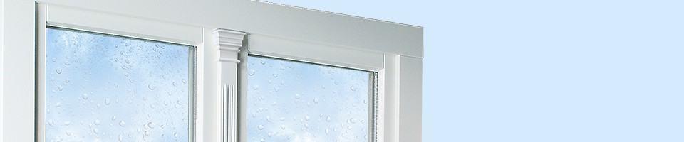 Humidit fen tre comment viter les moisissures for Probleme condensation fenetre