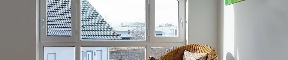 fenêtre pvc 3 vantaux baies vitrées