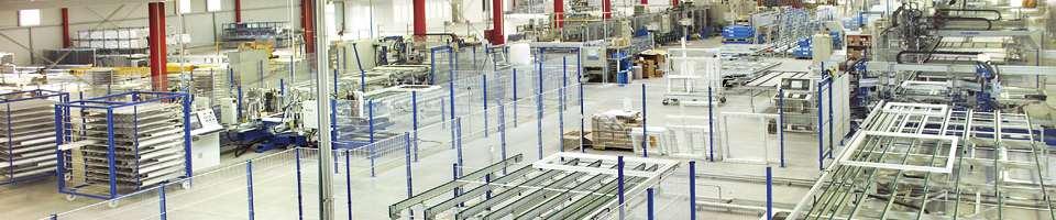 Fen tre prix bon march sur fenetre24 for Fenetre pvc prix usine