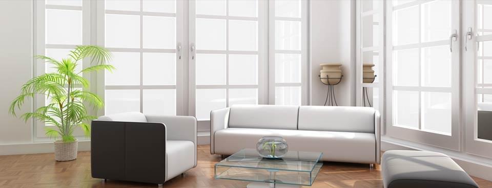 entreprise nationale de travaux publics le havre prix. Black Bedroom Furniture Sets. Home Design Ideas
