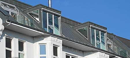 fen tre chien assis en ligne pour pas ch r. Black Bedroom Furniture Sets. Home Design Ideas
