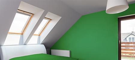 fen tre pivotante en ligne pour pas ch r. Black Bedroom Furniture Sets. Home Design Ideas