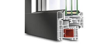 Twinset® View – le système design