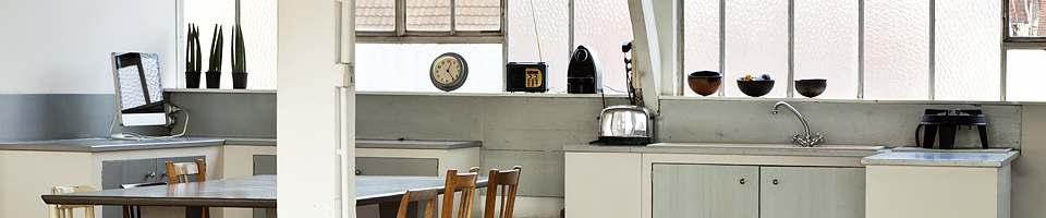 Fen tre cuisine au meilleur prix - Fenetre cuisine ...