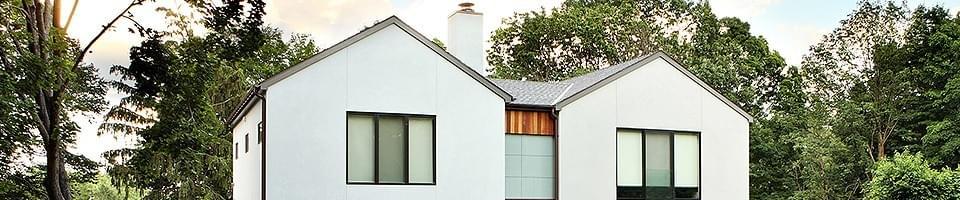 fen tre 3 vantaux ou plus sur mesure au petit prix. Black Bedroom Furniture Sets. Home Design Ideas
