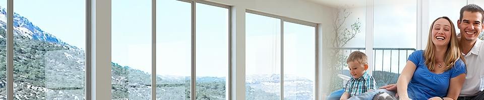 film protection fen tre tout pour prot ger vos menuisieries. Black Bedroom Furniture Sets. Home Design Ideas