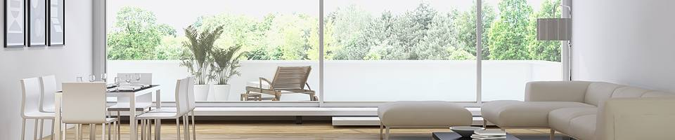 gealan syst mes de fen tres en pvc. Black Bedroom Furniture Sets. Home Design Ideas