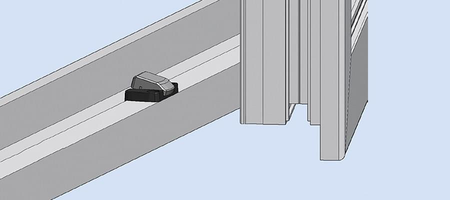 appui de fenetre alu sur mesure attrayant appui de fenetre alu sur mesure appui fenetre marbre. Black Bedroom Furniture Sets. Home Design Ideas