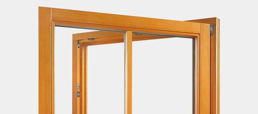 cadre de fen tre fen tre bois ou pvc de qualit fenetre24. Black Bedroom Furniture Sets. Home Design Ideas