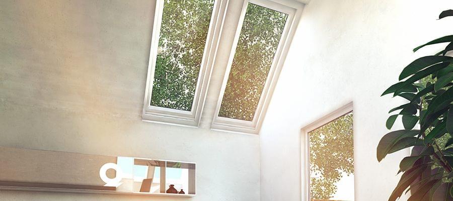 isolant pour fenetre awesome portefentre pvc blanc classic isolation totale de mm vantail. Black Bedroom Furniture Sets. Home Design Ideas