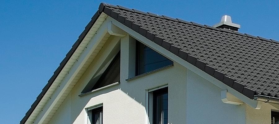 fen tre triangulaire menuiserie sp ciale sur. Black Bedroom Furniture Sets. Home Design Ideas