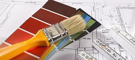 peinture pour fen tre bois lasure pour fen tres et portes. Black Bedroom Furniture Sets. Home Design Ideas