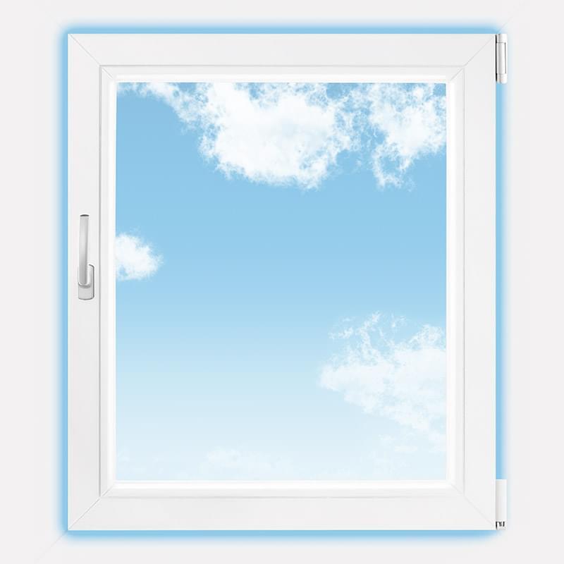 Paumelle Fenêtre Pvc éléments De Rotation Pour Fenêtres