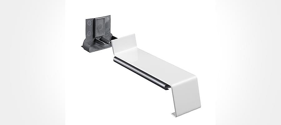 gutmann fabricant allemand d 39 appuis de fen tres ext rieurs. Black Bedroom Furniture Sets. Home Design Ideas