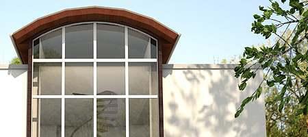 vitre double vitrage vitrages ultra performants pour fen tres. Black Bedroom Furniture Sets. Home Design Ideas