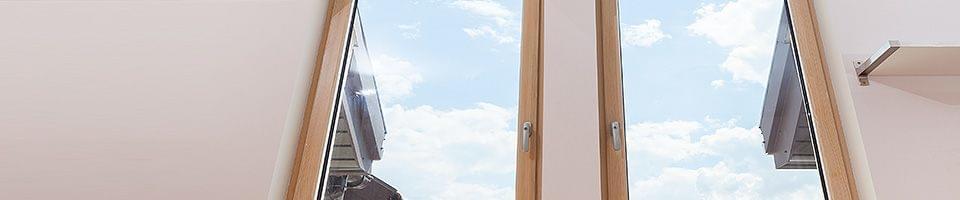 Hauteur porte fen tre menuiseries allemandes sur mesure for Hauteur porte fenetre
