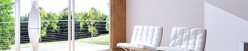 fenetre longue beautiful great fenetre abattant pvc sur mesure u lyon fenetre abattant pvc sur. Black Bedroom Furniture Sets. Home Design Ideas