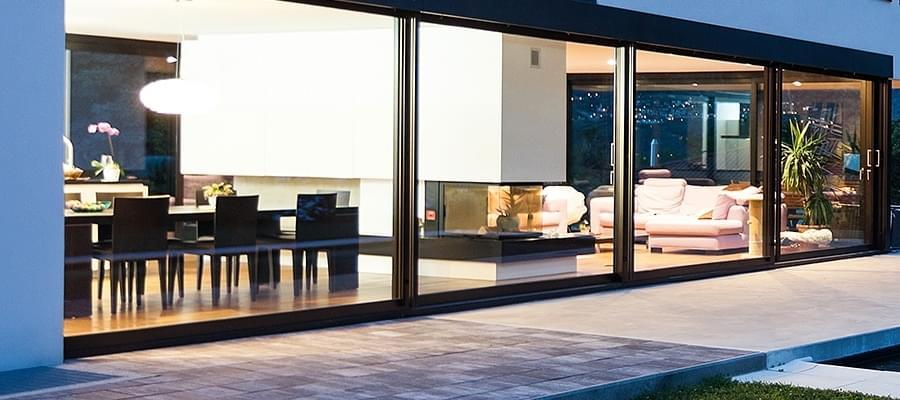 taille porte fen tre prendre mesures avec le configurateur. Black Bedroom Furniture Sets. Home Design Ideas