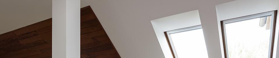 imposte la partie fixe en haut de la fen tre. Black Bedroom Furniture Sets. Home Design Ideas