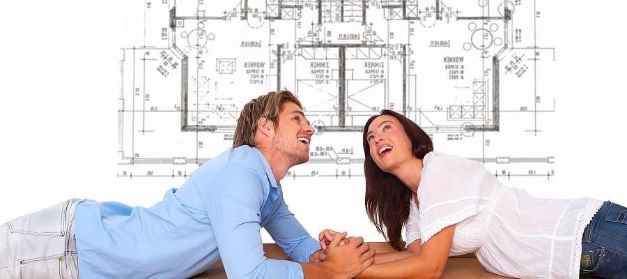 refaire electricit maison ancienne refaire electricit maison ancienne prix pour refaire l. Black Bedroom Furniture Sets. Home Design Ideas