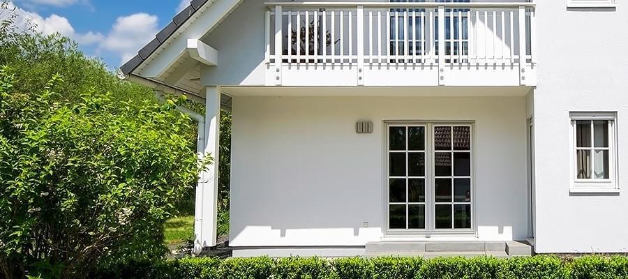 auvent verre terrasse informations en ligne fenetre24. Black Bedroom Furniture Sets. Home Design Ideas