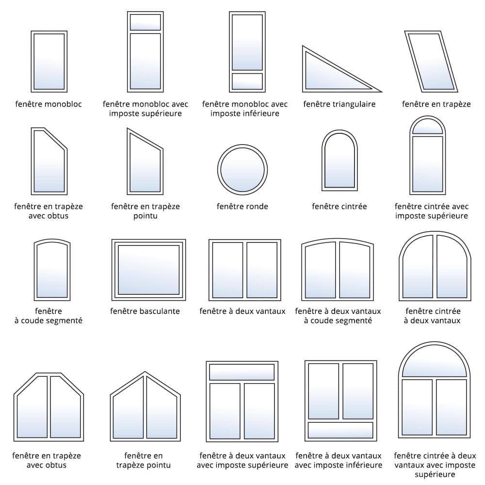 modele store pour maison construction maison ossature. Black Bedroom Furniture Sets. Home Design Ideas