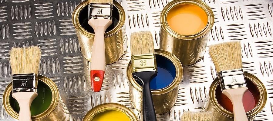 Peindre fen tre bois peinture et laques sp ciales - Peut on peindre des fenetres en pvc ...