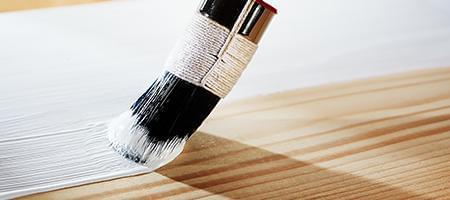 Peindre Fenêtre Bois Peinture Et Laques Spéciales