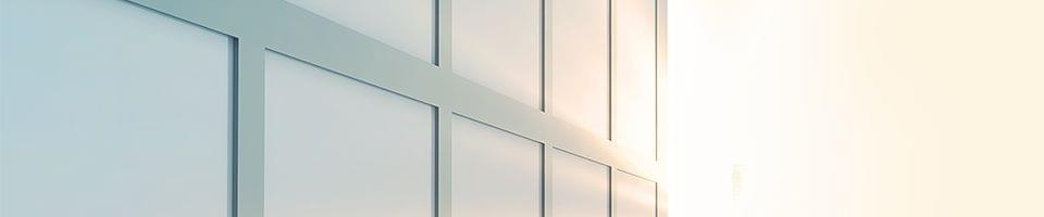 Le label RAL désigne des fenêtres de plus haute qualité