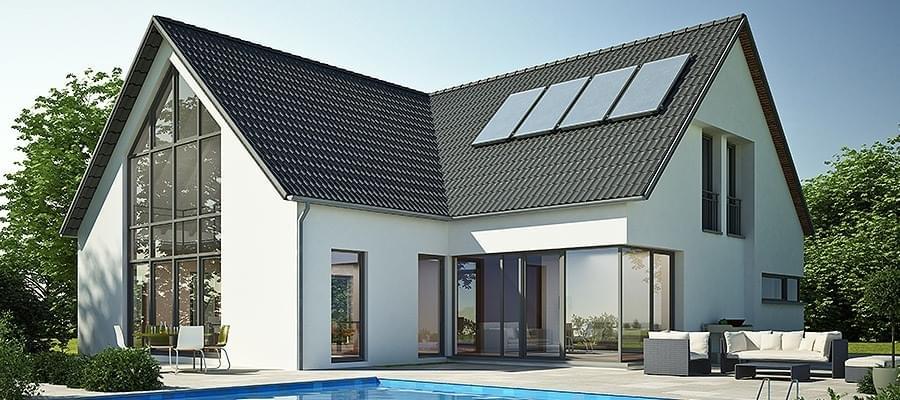 menuiserie aluminium prix pas cher. Black Bedroom Furniture Sets. Home Design Ideas