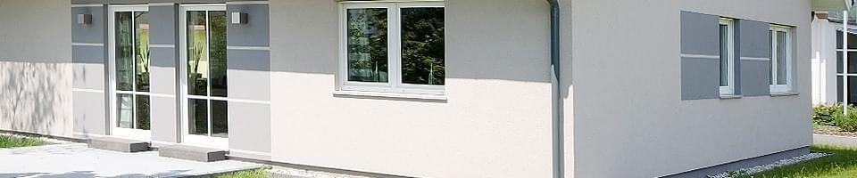 menuiserie pvc sur mesure prix pas cher. Black Bedroom Furniture Sets. Home Design Ideas